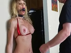 Piss fetish, Piss couples, Piss couple, Piss and piss, Pissing couple, Bullwhipping