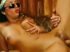 W-girls facial, Vagina hair, Shot girl, Sex hairy, Sex black hot, Masturbation glasses