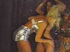 Vintage big, Vintage group, Vintage fetish, Vintage femdom, Vintage blonde, Vintage tits