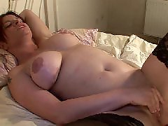 Show mature, Showing, Showe, O lovely, Nıp mature, Nasty milf