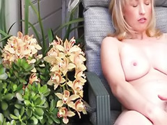 Pussy massage, Pussy massag, Solo outdoor pussy, Solo blonde outdoors, Massage pussy, Massage girls