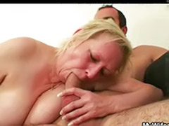 Wifes mom, Wife mom, Wife matures, Wife mature, Shopping, Mature wifes