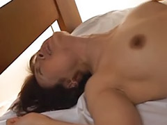Maturs asian, Mature couple, Mature cum, Vaginal mature, Matures japanese, Mature-japanese
