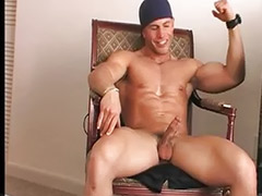 Solo masturbating, Solo masturbation, Solo masturbate, Solo males cumming, Solo male j o, Solo male cum