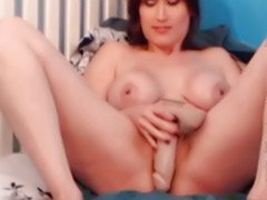 Webcam solo milf, Webcam dildo anal, Webcam big tits milf, Webcam anal fuck, Webcam anal dildo toys, Webcam milf masturbation