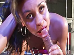 Work sex, Work out, Work cum, Work blowjobs, Work blowjob, Working out