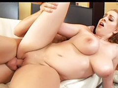 Titfuck cum, Titfuck, Shot girl, Sex cute, Sex bang, Girls and girls sex