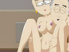 😔 cartoon, Videos sex, Video sex, Sexs videos, Sex video cartoon, Sex cartoonکس لیسیدن