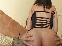 Hotel ass, Hotel couple