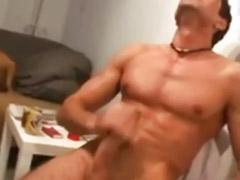 Studs masturbation, Jack, Solo huge cum, Solo gay cumshots, Solo gay cumshot, Masturbate huge cumshot