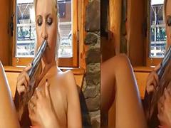Porn sexy, Solo porn, Blonde porn