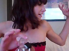 Sexs all, Pov up, Pov toy, Pov sex, Pov handjobs, Pov handjob
