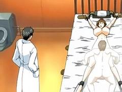 Threesome big ass anal, Threesome big ass, Hentai threesome, Hentai masturbating, Big tits cream pie, Big hentai