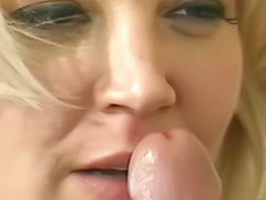 Quick sex, Quick blowjobs, Quick cum shot, Quick cum, Milf deepthroats, Milf deepthroat