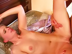 Teen swallows, Teen swallowing, Teen swallow cum, Teen swallow, Teen girl swallows cum, Teen girl swallow cum