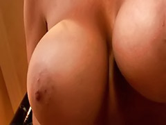 Titty, Wow girls, Wow girl, Wow, Solo naturals, Solo natural girl