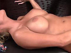 Toy ass, With ass, Pornstars dildo, Pornstar masturbating, Pornstar dildo, Pornstar big boobs