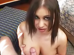 Twice cum, Whitney, Pov sex big tits, Pov hot, Pov her, Pov cum in mouth