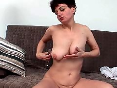 Toying granny, Toy granny, Sex granny sex, Sex fucking, Sex milf toy, Milf glasses