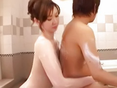 Bathroom japanese, Bathroom blowjob, Sex japanese, Bathroom, Asian