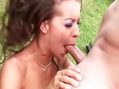 Public stranger, Sexy milf blowjob, Sexy milf, Milf sexy, Vanessa lane, Vanessa j