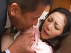 Maya k, Maya b, Maya, Mature kiss, Japanese kissing, Kiss matures