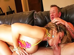 Blowjob throat, Throat blonde, Milf fetish, Milf deepthroats, Milf deepthroat, Milf want