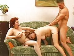 Vagina granny, Redhead granny, Old granny sex, Visiting, Visiters, Redhead old
