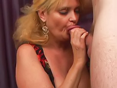 Mature blonde blowjob, Mature anal sex, Mommy x, Mommy mommy, Mommies, Mommie