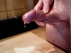 Solo orgasme, Solo orgasm, Solo masturbate orgasm, Orgasm solo, Solo orgasms, Solo masturbation orgasm
