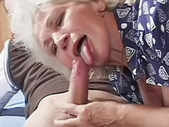 Grannie cums, Granny couples, Granny couple, Granny cums, Granny cumming, Granny cum shot