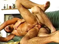 Weekend anal, Rims black, Rimming black, Latin rimming, Gay brazil, Brazileño