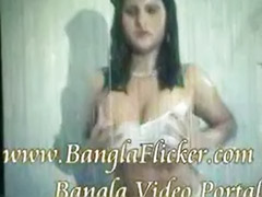 Bangla, Asian ass, Movies asian, Movie ass, Movie asian, Big titted asian