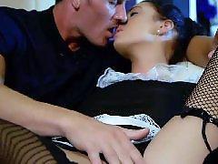 Tits fucks, Tit fucking, Tit fuck boobs, Tit fuck, Tit boobs, Passions