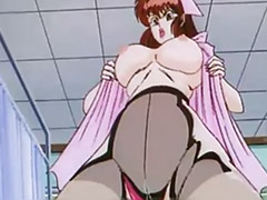 X clinic, X-clinic, Sex clinic, Hentai blowjob, Hentai masturbating, Big hentai