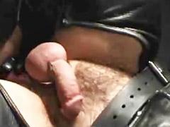Amateur gay fuck, Raw gay, Raw, Gay raw, Gay rawe, Gay fucking amateurs