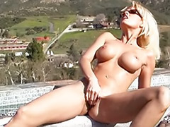 Piercings girl, Pierced masturbate, Masturbation outdoors, Masturbation outdoor, Tits solo masturbation, Tits solo