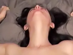 Pov jizz, Jizz face, Tits jizz, Tit pov facial, Load of cums, Jizz facial