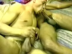 Wank friend, Wank and cum, Suck and cum, Sucking and cum, Sex friends, Masturbating friends