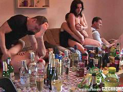 Party‎, Party p, Party amateurs, Party amateur, Secretضقضلاث, Groupsex