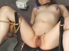 Pussy japanese, Pussy filled, Pussy bondage, Slaves japanese, Slaves girls, Slave bondage