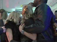 Lesbian, Party, Lesbians