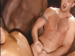 Sex gays group, Sex gayes, Sex gay, Orgys, Orgy sex, Orgy interracial