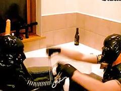 ห้องน้ำเกย์