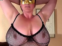 Bbw mom, Milf plays, Milf moms, Milf huge, Mature bbw chubby, Mature bbw
