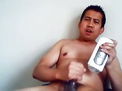 Wank off, Wanking off, Pinoy male solo, Jack, Jacks, Jacking off solo