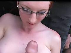 Tits nature, Tits natur, Redheads big tits, Redhead stocking, Redhead stockings heels, Redhead stockings