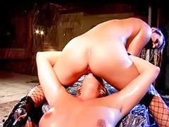 Tanya tate, Tate, Pussy licking milf, Pussy kiss, Pussy kissing lesbian, Stockings pussy licking