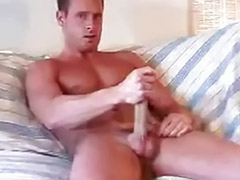 Stroke gay, Solo stroke, Get naked, Gay naked, Big strokes, Solo big dick