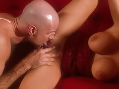 Vaginas sex, Vagina masturbate, Tits licked, Cum licking, Vaginas, Vaginal cum